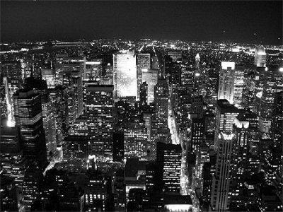 NEW YORK !!!!!
