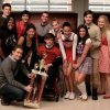 Glee-RPG-Facebook