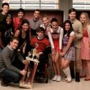 Photo de Glee-RPG-Facebook