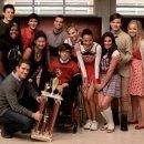 Photo de Glee-RPG-Facebook