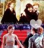Harry Potter restera à jamais dans nos coeurs ♥.