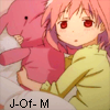 Journal-of-Madoka