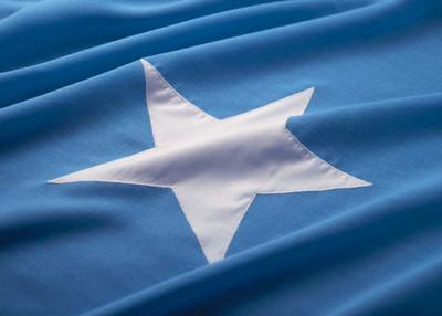 Histoire de la Somalie