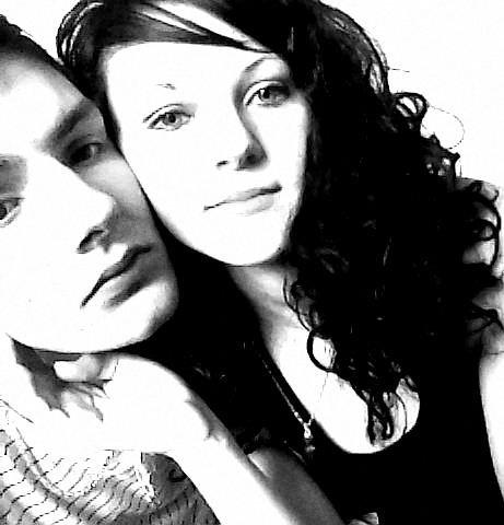 Florent & Noémie