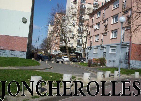 JonchPiff