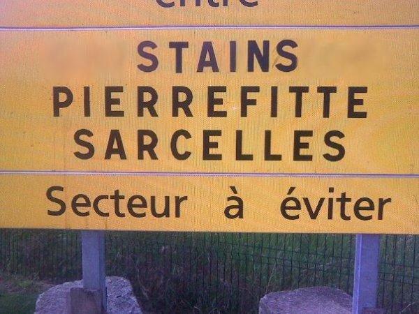 Pierrefitte Sur Hess..