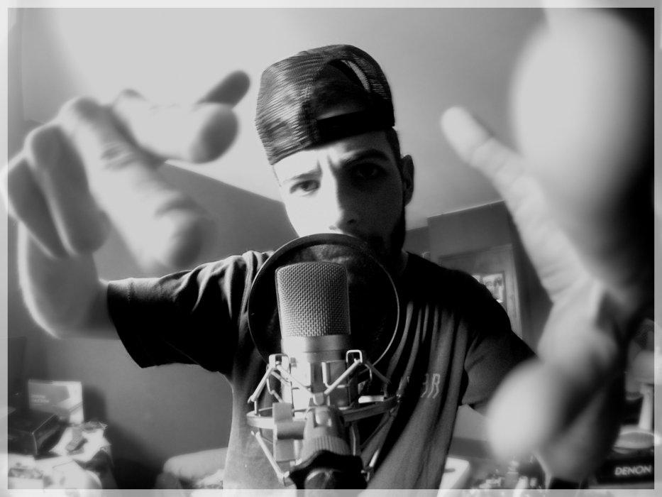 Ideal Prod. Remix Rap US FR Electro House Funk...