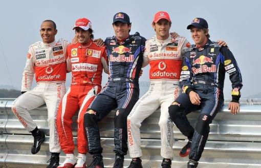 2011 GP