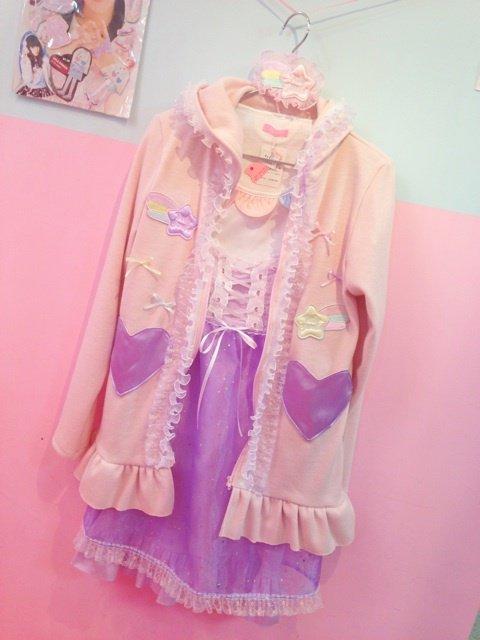 fairy kei!♥