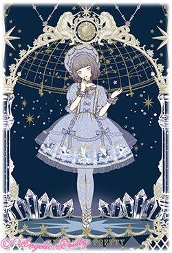 Miki-chan♥