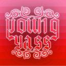 Photo de YOUNG06YASS