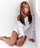 Photo de Jennifer-Aniston-Miss