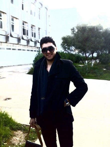 moi hiver 2012