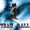 Team-rall