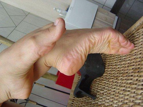 feet de lola22000