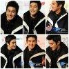 Siwon au Melon Music Awards 2011