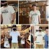 Siwon a été vu a Sum Café