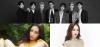 SUPER JUNIOR, Sunmi, Baek Ji Young, et d'autres collaborent pour une chanson promotionnelle des JO de Pyeongchang 2018