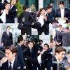 Mise a jour du siteStar Naver   avec Siwon