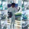 Mise a jour du compte Instagram de grandit_fencing_club avec Siwon