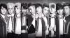 13.01.18 article Kpop line (traduction)