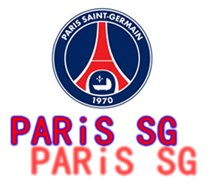 Ici C'est Paris !