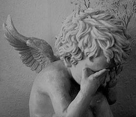 à la memoire de poemes-lesbos34 repose en paix  8