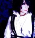 Photo de xo-Matsuo-Yumi-oxx