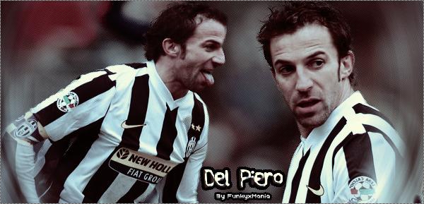 Juventus ...