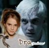 DramioneAnnuaire-Avis