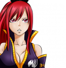 Photo de Fairy-Tail-and-one-piece