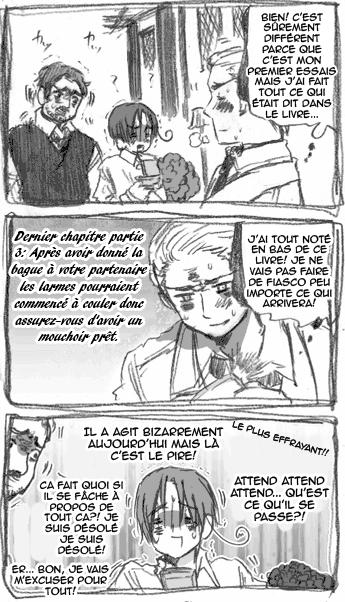 Scantrad ~ Buon San Valentino [7/9]