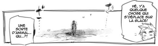 Blog d'Himaruya-sensei ~ Des Mots Magiques pour Denmark-san