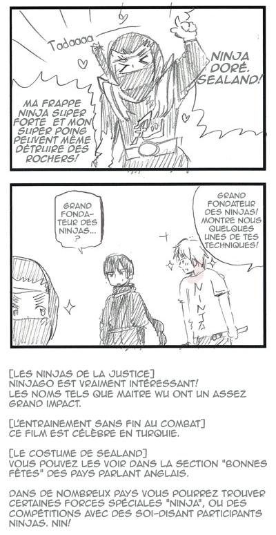 Halloween 2013(14) ~ Extra 5