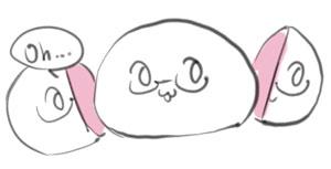 Blog d'Himaruya Sensei ~ Requêtes croustillantes.