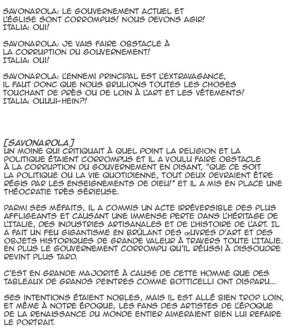 Hetalia World ☆ Stars - Chapitre 39 - Chibitalia en pleine corruption