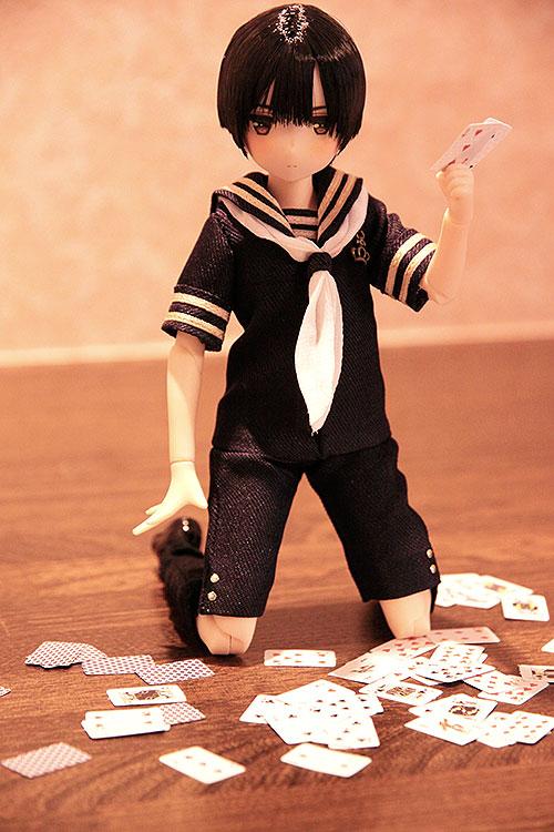 Blog d'Himaruya Sensei ~ 10ème anniversaire?!