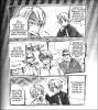 Hetalia World ☆ Stars - Volume 3 Page 110