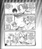 Hetalia World ☆ Stars - Volume 3 Page 82