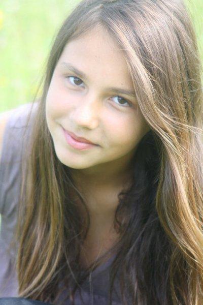 Roxanne 'P ,Mon amoour (ll)