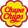 Chupa-Chups-Mangue