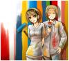 Msn-Art