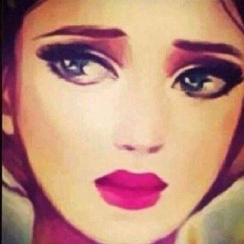 Joie ou tristesse, les larmes sont des sentiments que le coeur ne parvient pas à traduire en mots.
