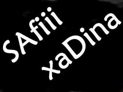 ©۞ BRààHiiM  déé  TààNgéR ۞©