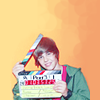 Biebers-Music