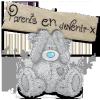 parents-en-devenir-x