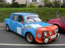 Photo de Renault8Gordini