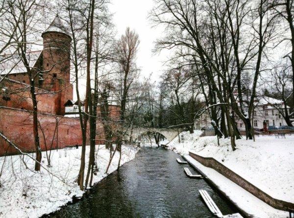 Olsztyn (Polonia)