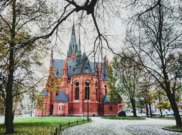 Torun (Polonia)