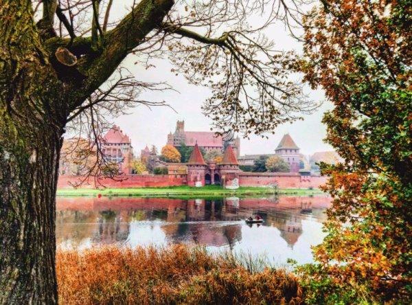 Malbork (Polonia)